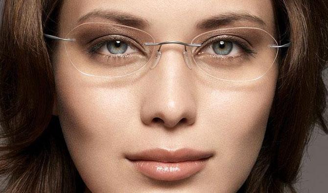 Мона лиза центр коррекции зрения ижевск